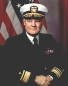 Capt. Ross N. Williams