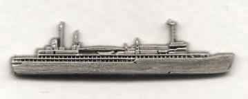 SPEAR-class Tender Pin
